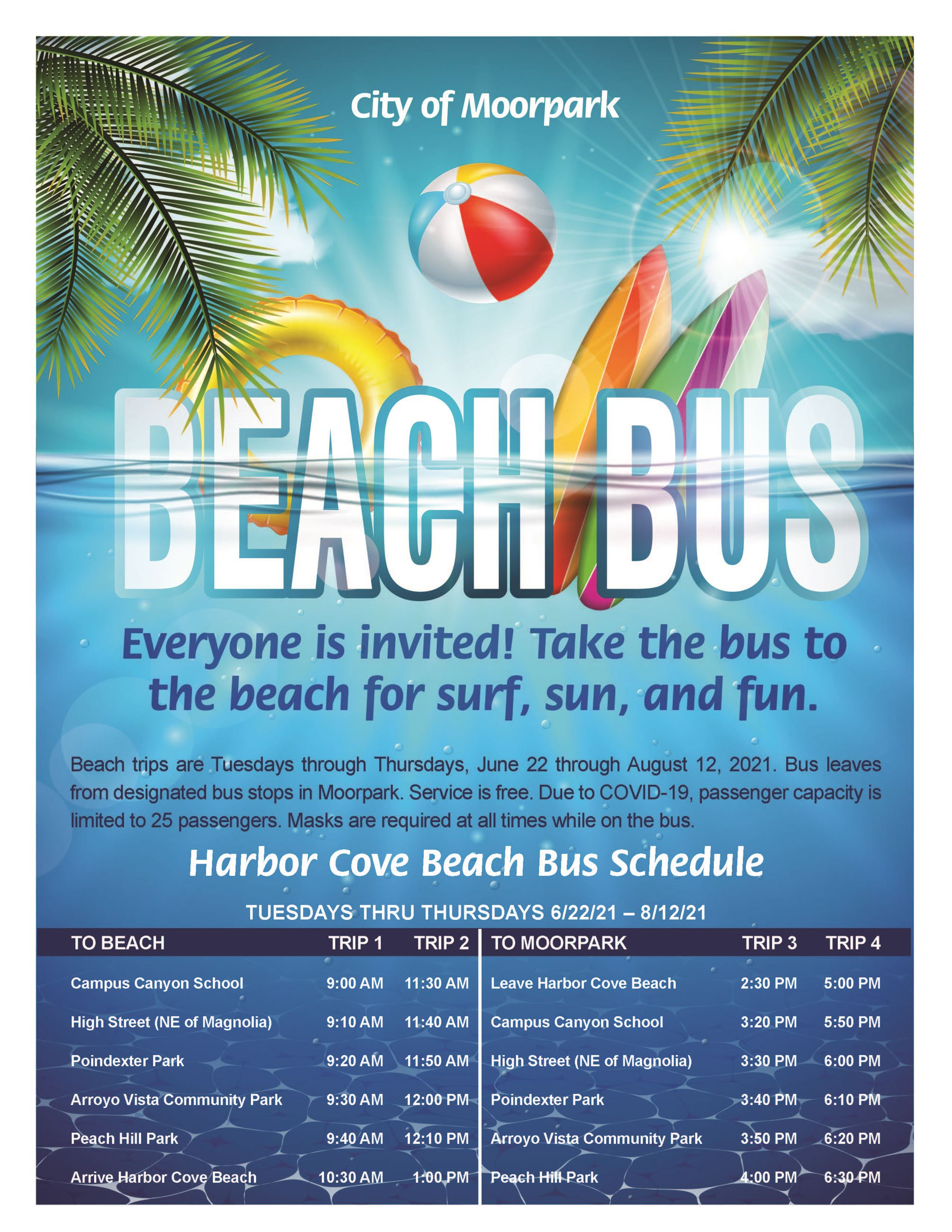 beach bus flyer 2020_Page_1