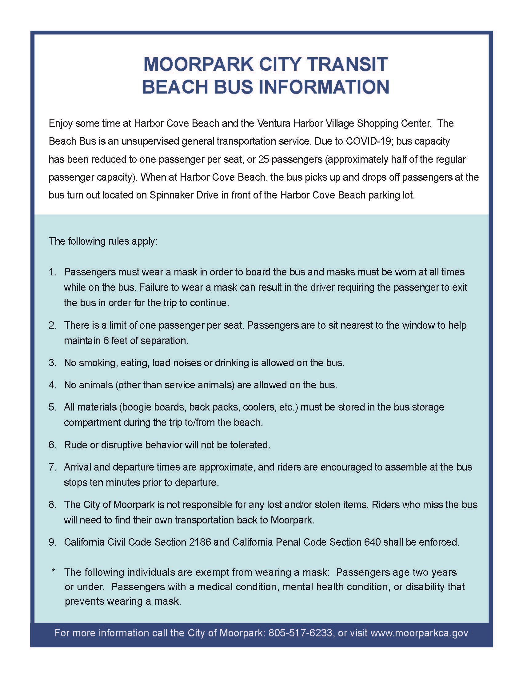 beach bus flyer 2020_Page_2