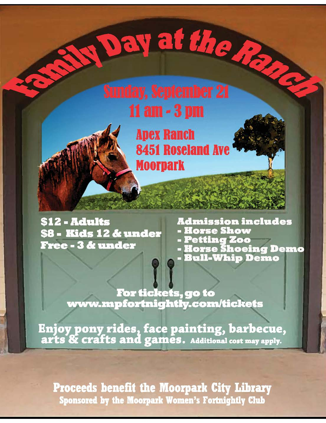 Day at the Ranch Flyer final-1