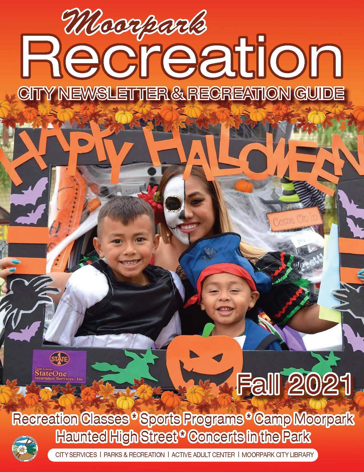 Fall Front Cover FINAL
