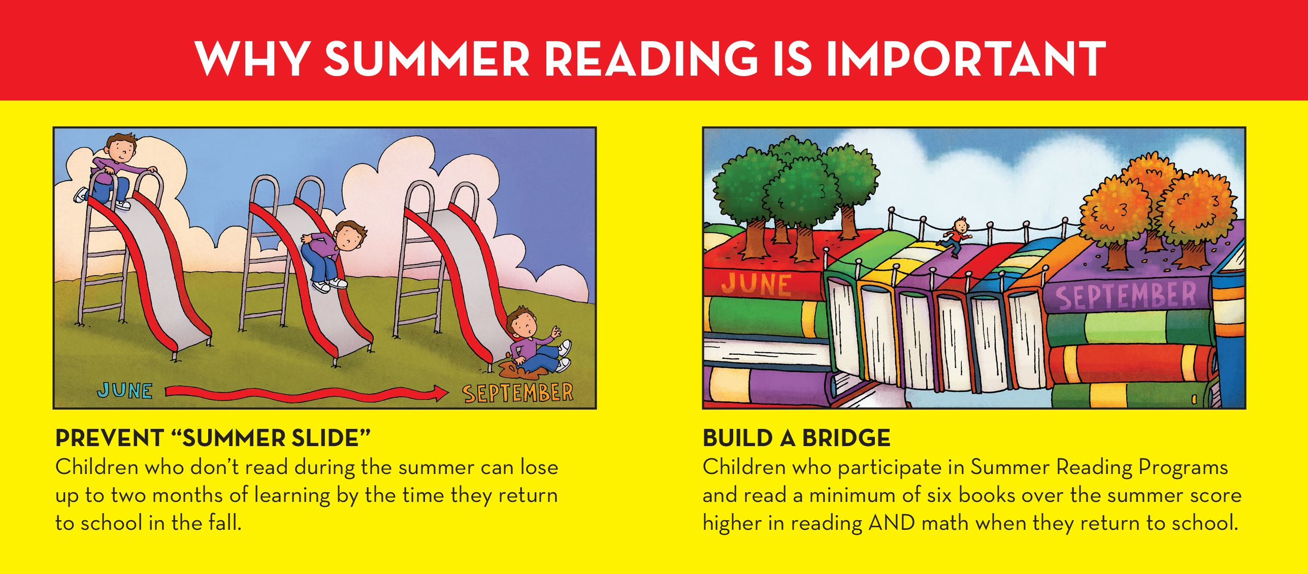 Summer Slide bookmark_ENG-1