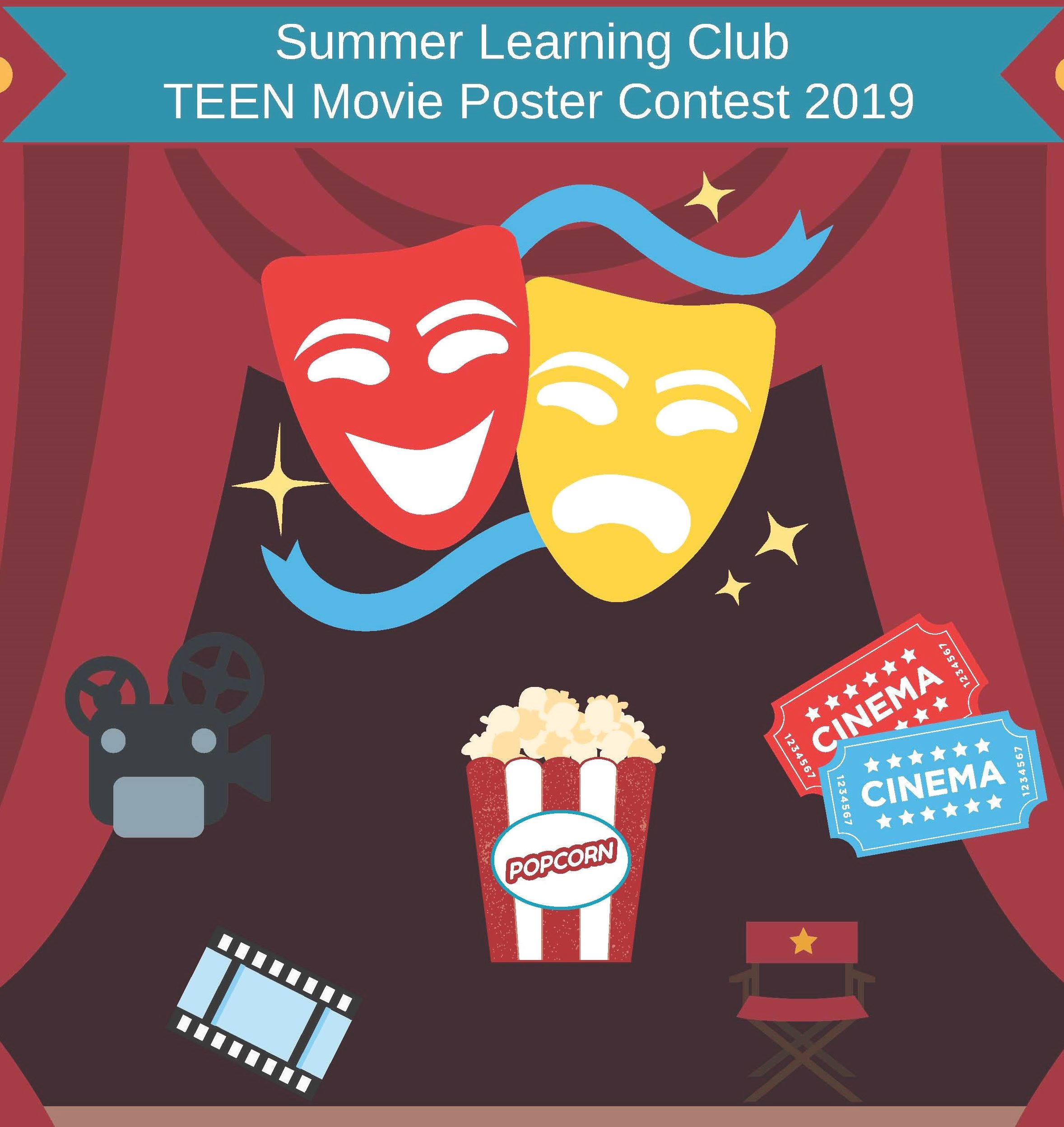 SRP teen Movie Poster Contest 2019_Page_1