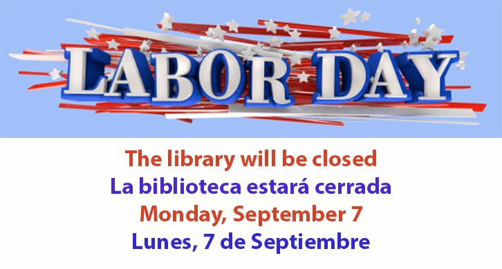 labordayclosed