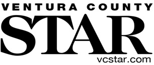 Ventura County Star Opens in new window