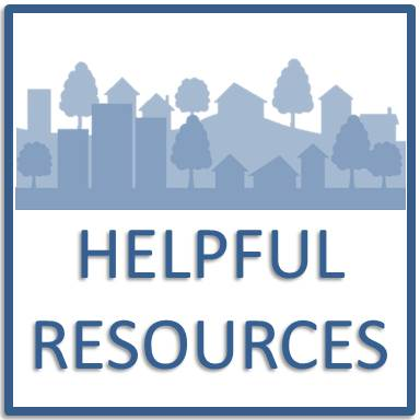 Helpful Housing Resources