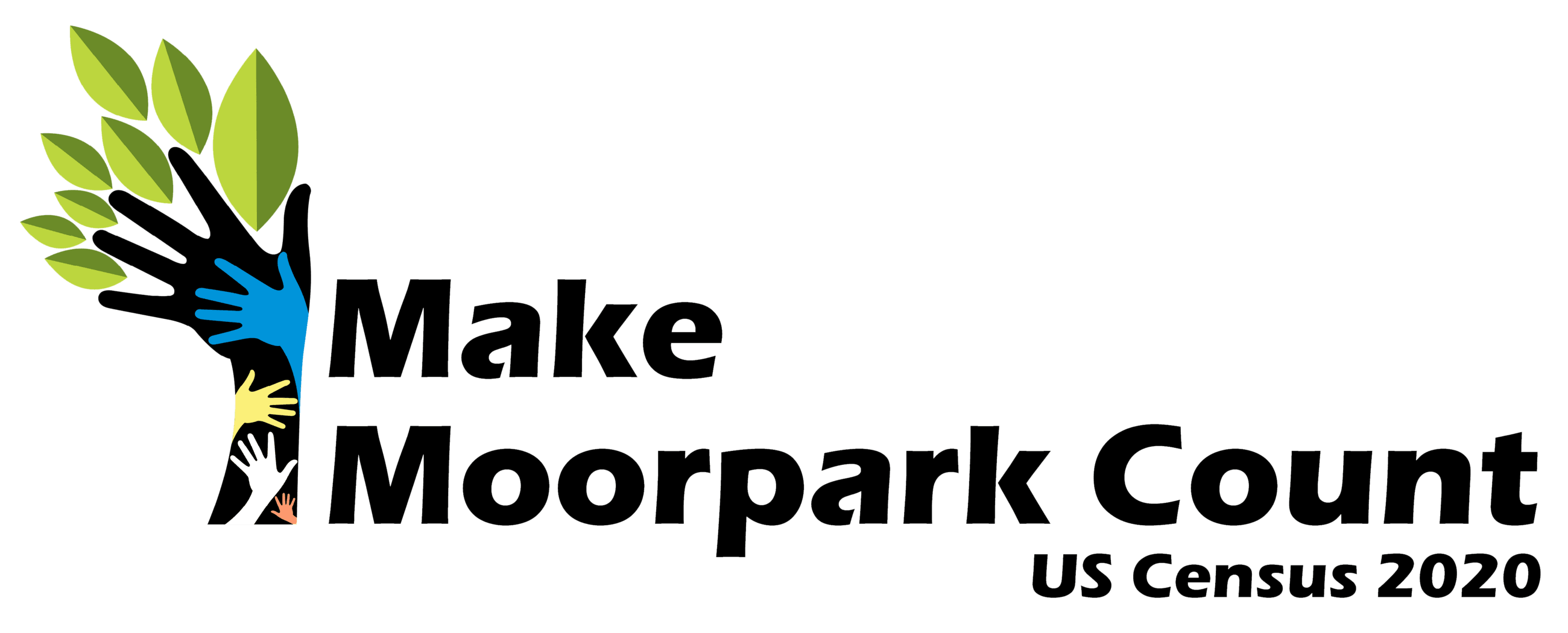 Census 2020 Moorpark Logo (Transparent)